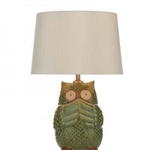 OWL4124.jpg